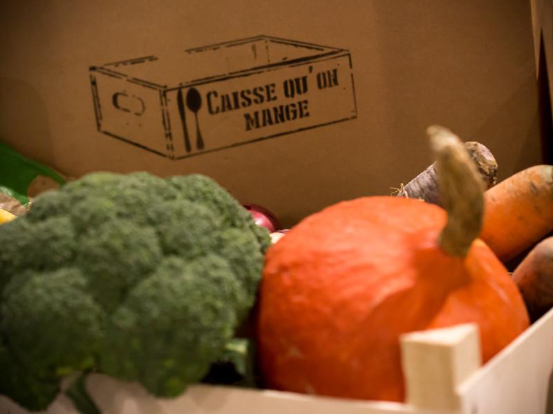 salon ViniBio Bio Gourmet-06-2440.jpg
