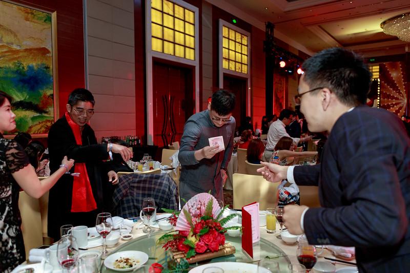 AIA-Achievers-Centennial-Shanghai-Bash-2019-Day-2--568-.jpg