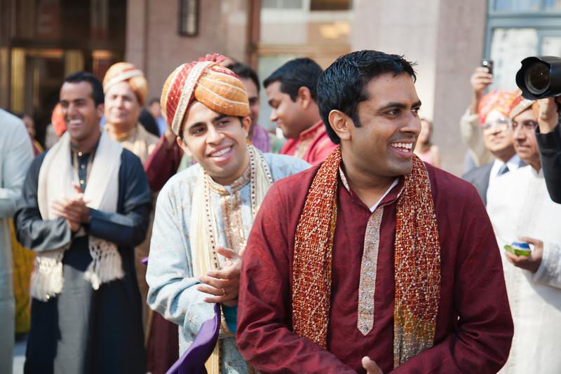 Shikha_Gaurav_Wedding-415.jpg