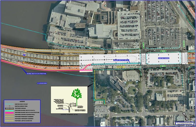 Under Bridge Area - San Marco (11x17).jpg