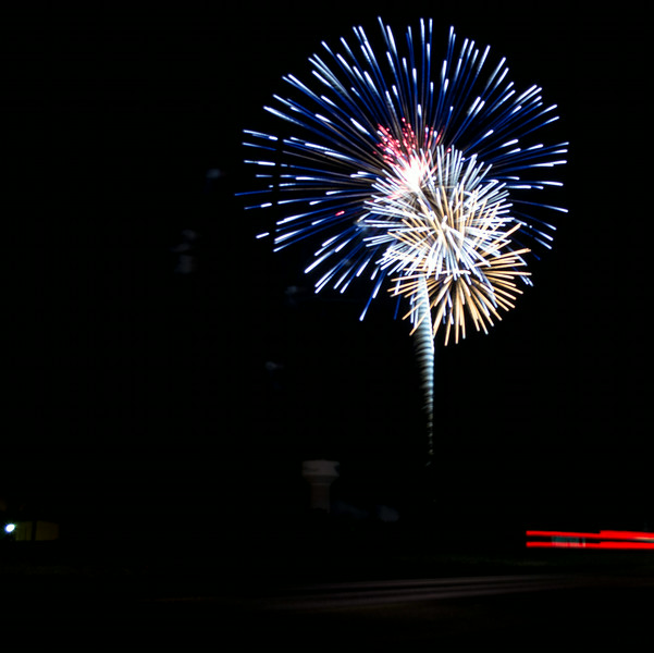 fireworks 27-1.jpg
