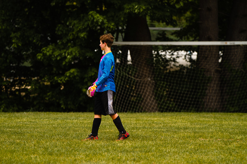 wffsa_u14_memorial_day_tournament_2018-5.jpg