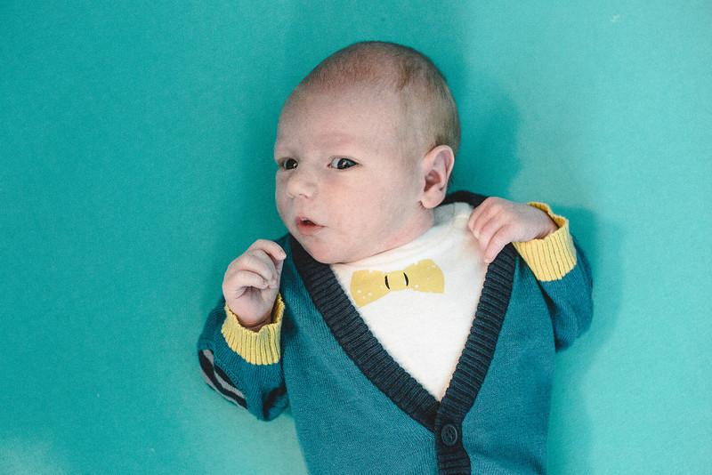 Tumolo_Maternity_2013-0090.jpg