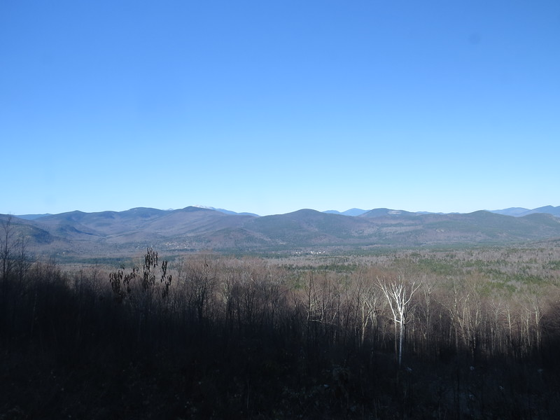 View from Bear Notch Road.JPG