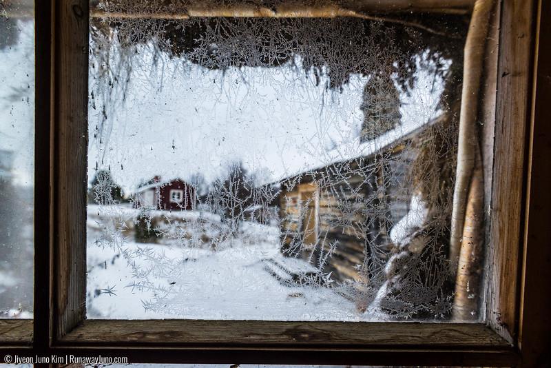 Nov.12_Utsjoki-6106182.jpg