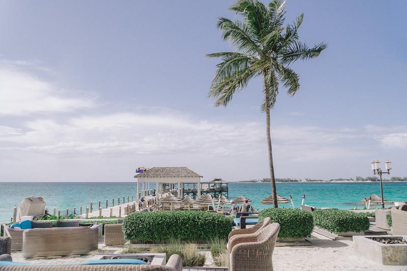 Lush Caribbean Beach Destination Wedding Sandals Royal Bahamian   0007.jpg