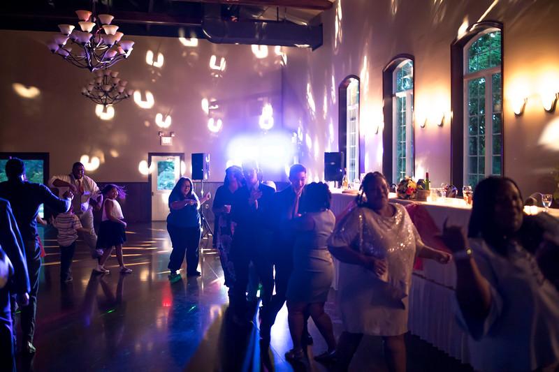 Laura & AJ Wedding (1337).jpg