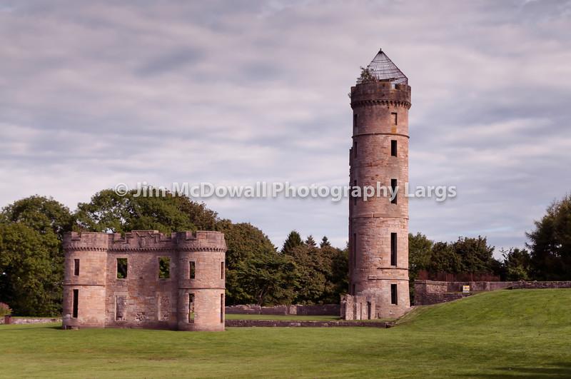Eglinton Castle Irvine.jpg