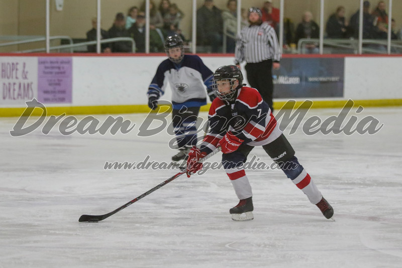 Gladwin Squirts Districts 020820 4664.jpg