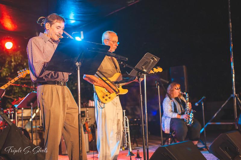 Jazz Matters Harlem Renaissance 2019-260.jpg