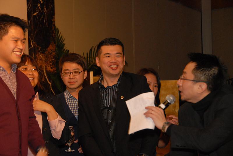 [20120107] MAYCHAM China 2012 Annual Dinner (157).JPG
