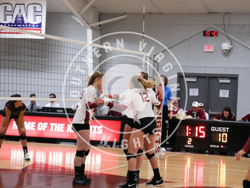 WVBALL-Roanoke-39.jpg