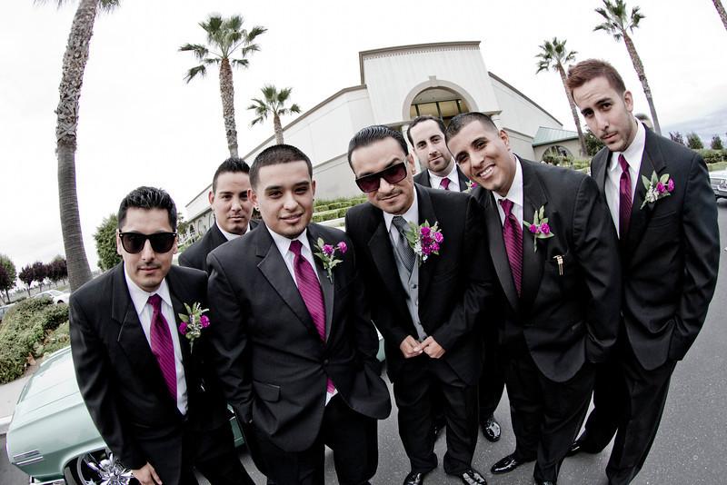 2011-11-11-Servante-Wedding-233.JPG
