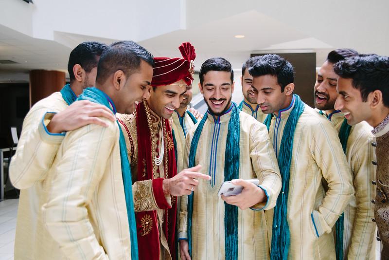 Le Cape Weddings_Preya + Aditya-742.JPG