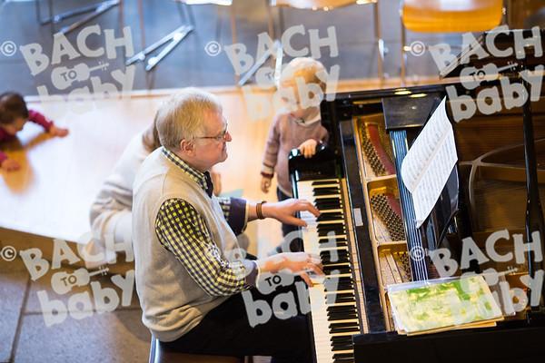 Bach to Baby 2018_HelenCooper_Putney-2018-03-22-2.jpg