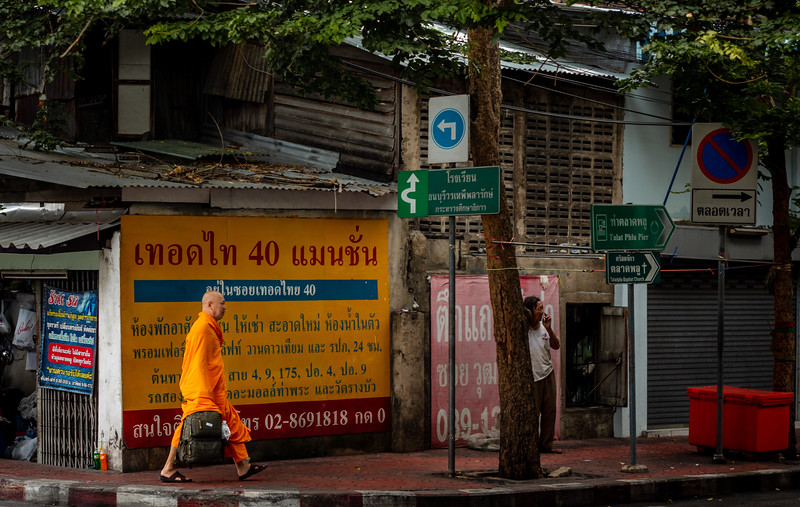 Thailand-004-7.jpg