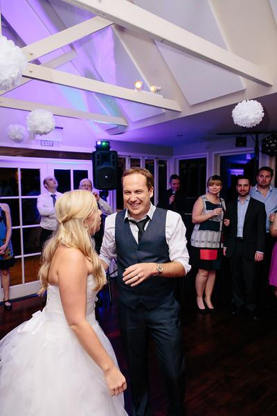 Adam & Katies Wedding (967 of 1081).jpg