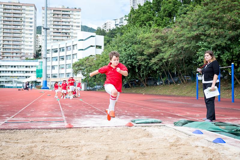 Kellett Year 3 Sports Day-152