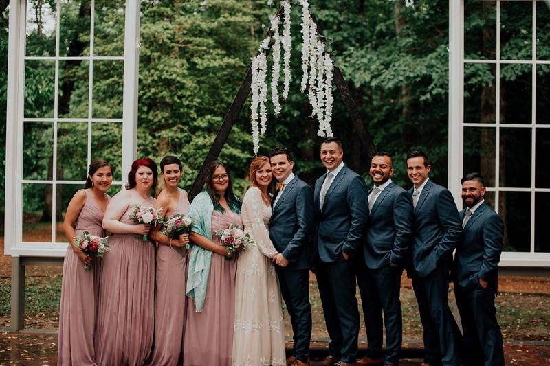 annie and brian wedding -539.JPG