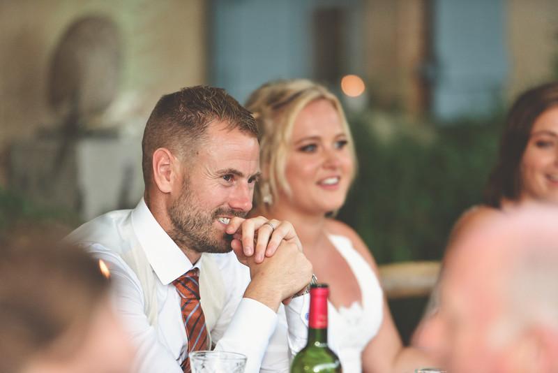 Awardweddings.fr_Amanda & Jack's French Wedding_0744.jpg