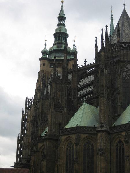 Prague 2007 068.jpg