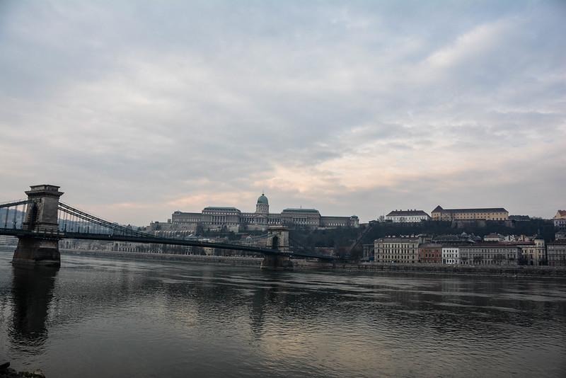 Budapest-54.jpg