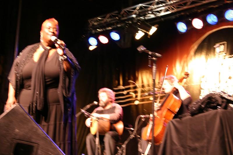 montreal-jazz-festival-122_1808416315_o.jpg
