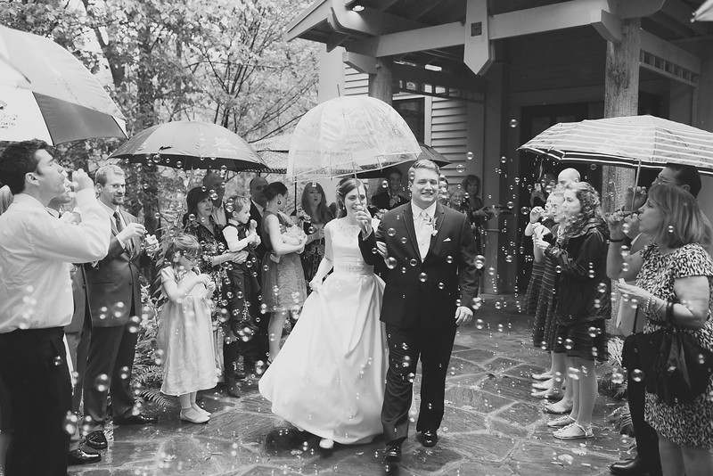 unmutable-wedding-j&w-athensga-1044-2.jpg