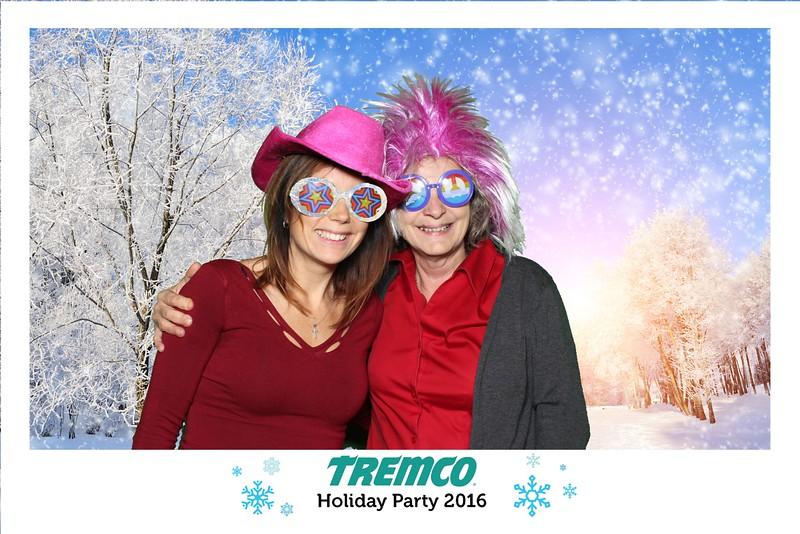 TREMCO_2016-12-10_09-20-50.jpg