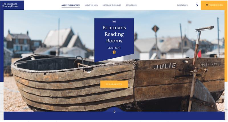 Boatmans.jpg