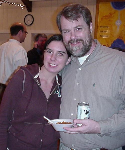 Chili Supper 2005 022.JPG