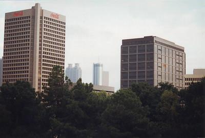 Atlanta (film)