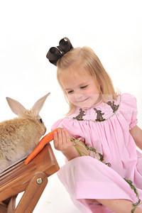 Alyssa Easter