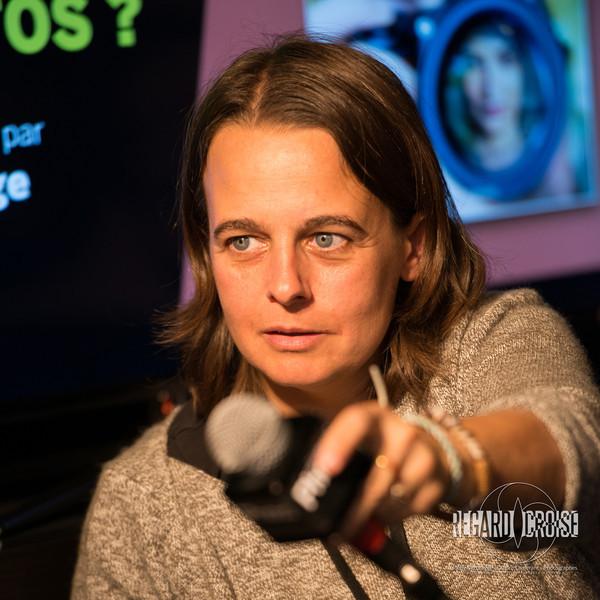 Salon Photo 2012 - Regard Croisé - 063.jpg