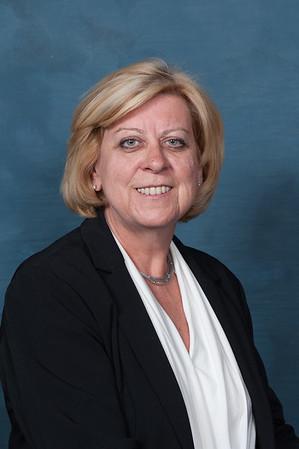 Stacey Eideil