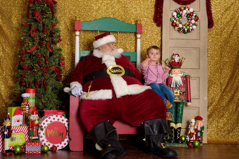 www.photophlattery.com-40.jpg