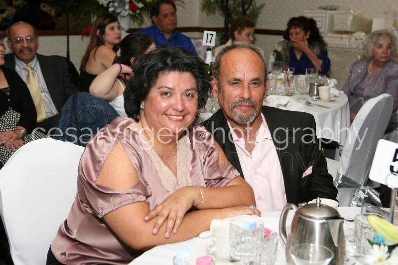 Ismael y Belinda0286.jpg