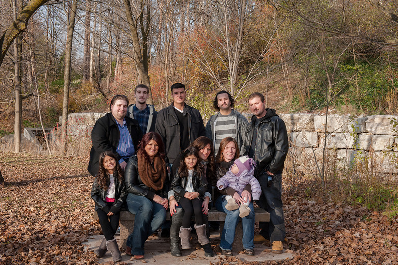Teixeira Family_2012_CD_0530.jpg