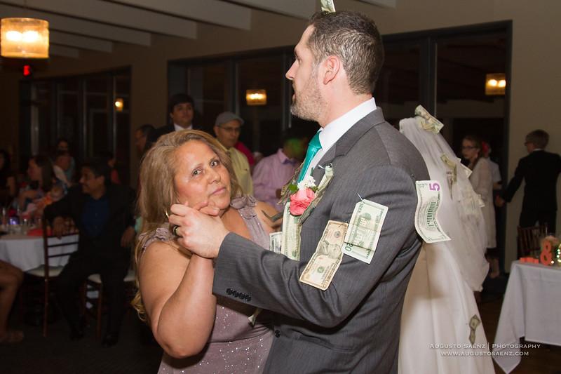 LUPE Y ALLAN WEDDING-9459.jpg