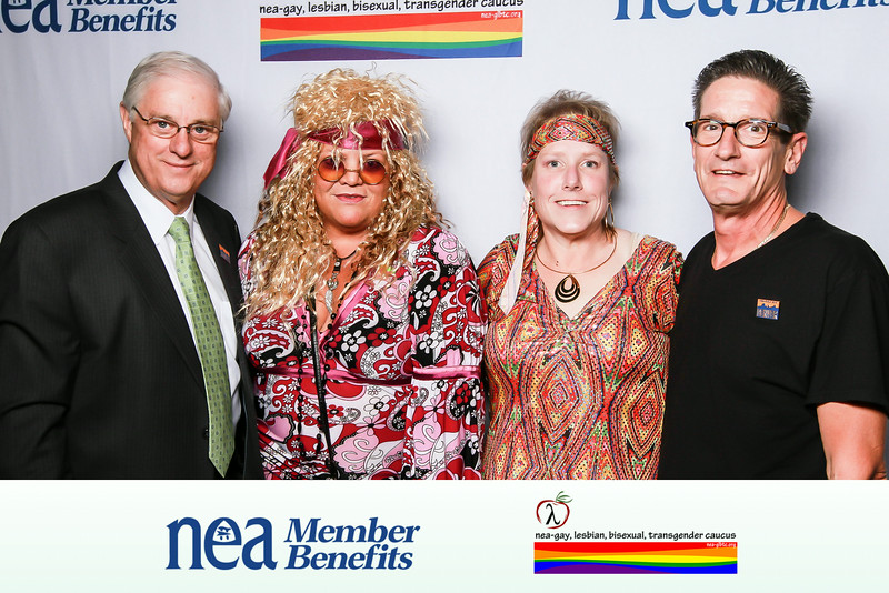 GEA GLBT AWARDS 2014 DENVER-3199.jpg