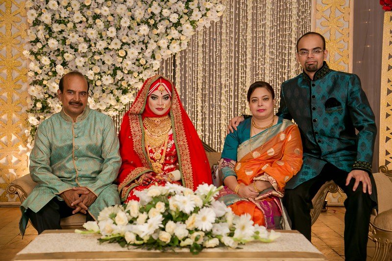 Z.M.-1472-Wedding-2015-Snapshot.jpg