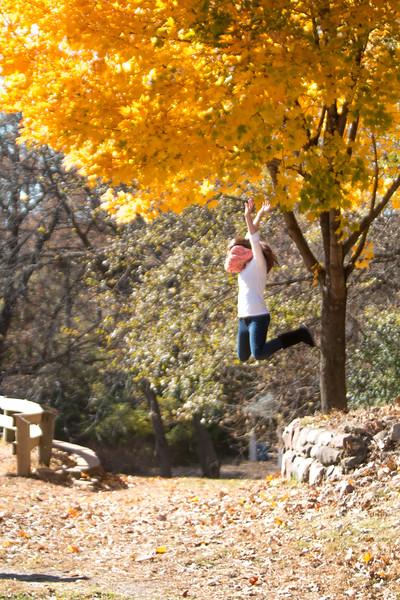 Amanda photo shoot Oct 14 (94 of 124).jpg