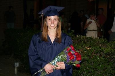 University of Arizona Graduation 2006