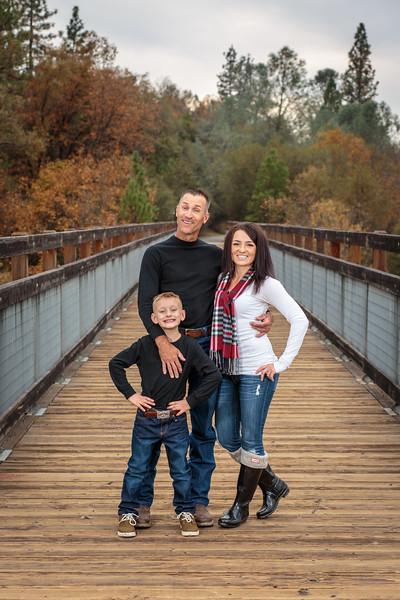 11-25 Mel's Family-9.jpg