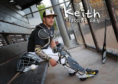 Keith 2015