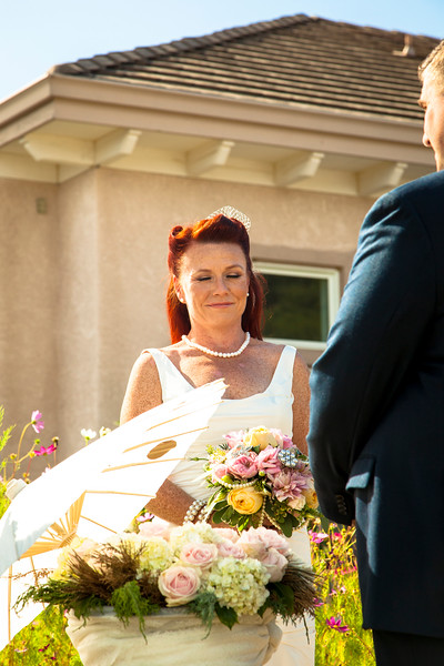 Megs & Drew Wedding 9-13-1026.jpg