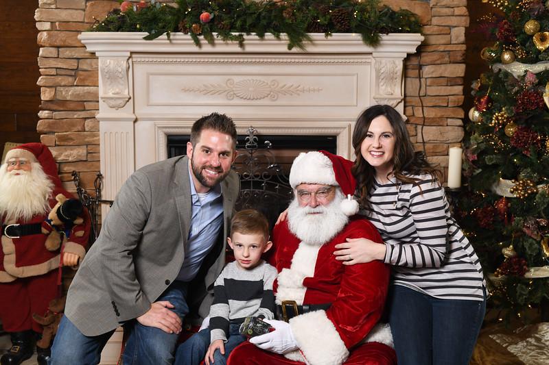 Santa2018.TylerBoye.-126.jpg
