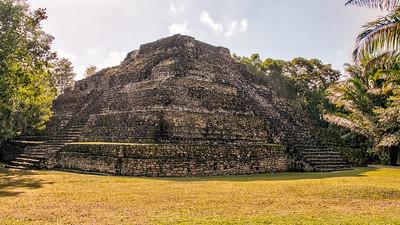 Costa Maya, Cozumel Jan 2019