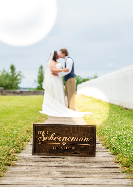 Schoeneman-Wedding-2018-483.jpg