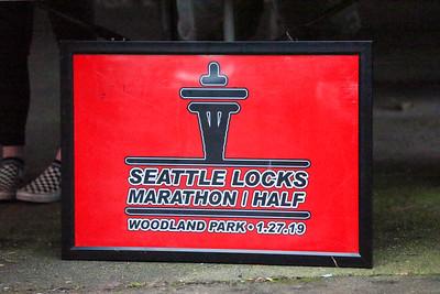 2019 Seattle Locks